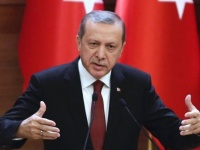 بلومبيرغ: ينبغي على الغرب الاستعداد للمضي قدمًا بدون تركيا