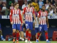 أتلتيكو مدريد يتعاقد مع أفضل حارسة في كأس العالم