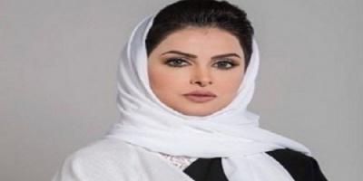 صحفية سعودية: ادعم الجنوبيين في حق تقرير مصيرهم والإعلام اليمني زيف الحقائق عن الجنوب