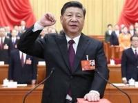 الصين تعتزم رفع عدة قيود عن الاستثمارات الأجنبية