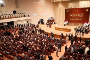 البرلمان العراقي يؤكد إجراء الانتخابات المحلية في موعدها بأبريل المقبل