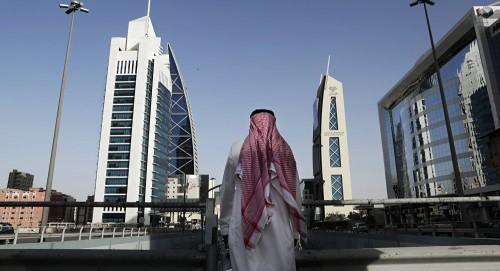 السعودية.. تغريم 3 شركات اتصالات بأكثر من 18 مليون ريال
