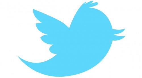تويتر يعلق حسابات وسائل إعلام إيرانية: تنتهك القواعد