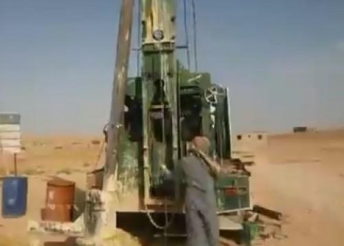 البرنامج السعودي لتنمية وإعمار اليمن يزف بشرى سارة لليمنيين (فيديو)