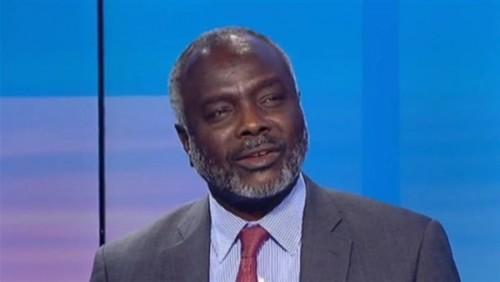 إثيوبيا: ترحيل رئيس حركة العدل والمساواة السودانية