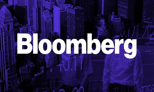 """"""" بلومبرج """" تحذر من ركود الاقتصاد العالمي في ظل التصعيد بين إيران والقوى الغربية"""