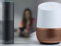 Google Home يساعدك على ممارسة الرياضة في المنزل