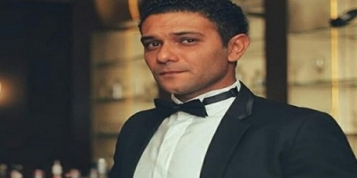 """عقب تعيينه سفيرًا للنوايا الحسنة.. """"آسر ياسين"""" يغزو مواقع التواصل"""