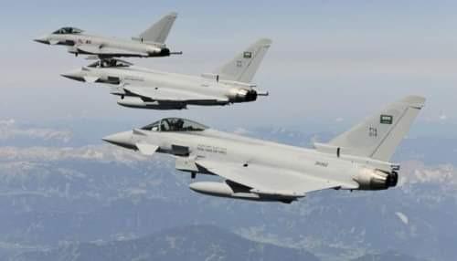 ضعف قوات الجيش يحول الشرعية إلى عبء ثقيل على التحالف العربي