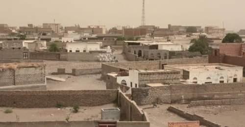 بتكثيف خروقاتها.. مليشيا الحوثي تصد أي محاولات للحل السياسي بالحديدة