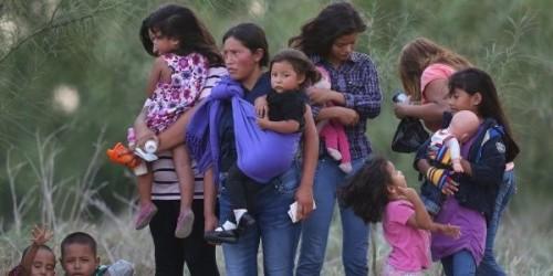 ما السر وراء زيادة نسبة الولادات اللاتينية المبكرة وترامب؟