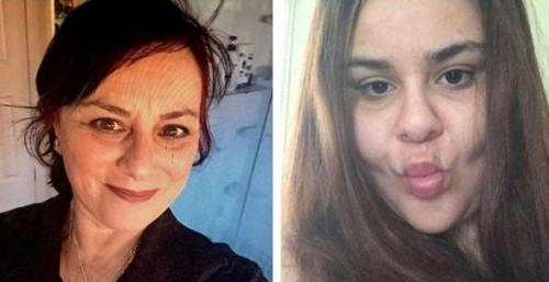 فتاة أسترالية تقتل والدتها وتفصل رأسها عن جسدها