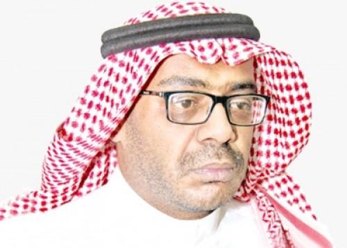 مسهور يُشيد بالنجاح السعودي الإماراتي بالمنطقة واليمن (تفاصيل)