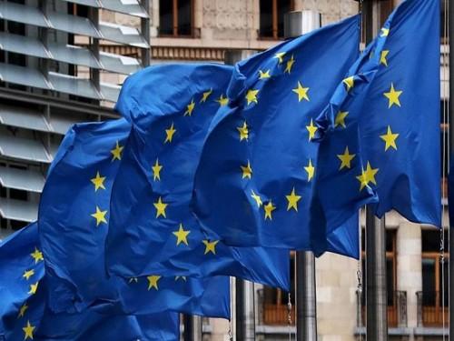 الاتحاد الأوروبي يبحث سبل دعم السودان خلال المرحلة الانتقالية