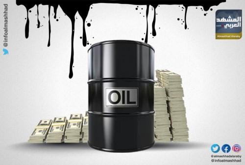 السلطات تجني الملايين من إنتاج النفط والجنوب يعاني (انفوجرافيك)