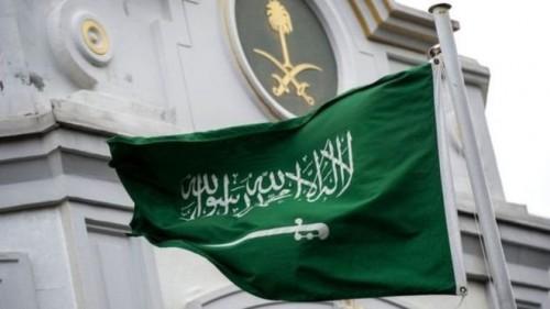 السعودية تنفذ حكم القتل في مواطن ذبح أمه بسكين