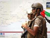 الإمارات تحبط مؤامرة قطر لإفشال التحالف العربي