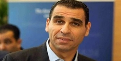 رئيس اتحاد الكرة الجزائري يعتزم الاستقالة من منصبه