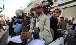 للمتاجرة بهم..مليشيات الحوثي تبدأ بحصر المهمشين في صنعاء(تفاصيل)