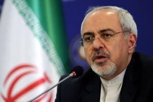 الخارجية الإيرانية : بدء الصراع سهلا لكن إنهاؤه سيكون مستحيلا