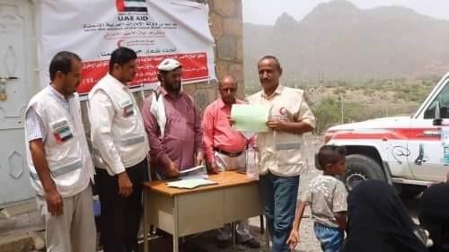 وباء الكوليرا في اليمن.. مواجهة إماراتية يقابلها حظر حوثي للقاحات