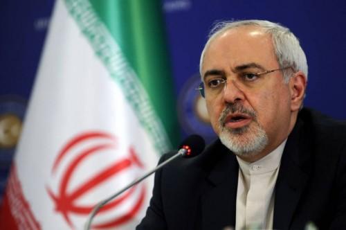 بعد أزمة الناقلة النفطية.. إيران: لا نسعى لمواجهة بريطانيا