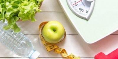 خبراء تغذية: بهذه التغييرات البسيطة يمكنك خفض 5 كيلو جرامات