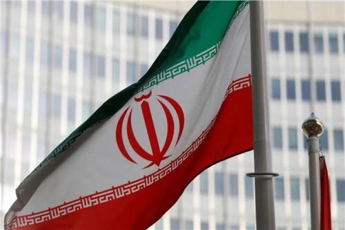 صحفي يكشف تفاصيل الاتفاق الجديد للتعامل مع إيران