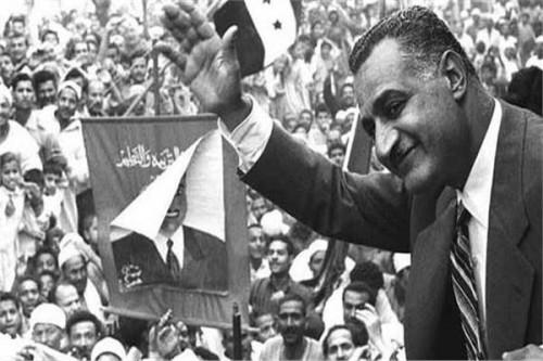 """تزامناً مع الذكرى الـ67.. هاشتاج """" 23 يوليو """" يتصدر تويتر مصر"""