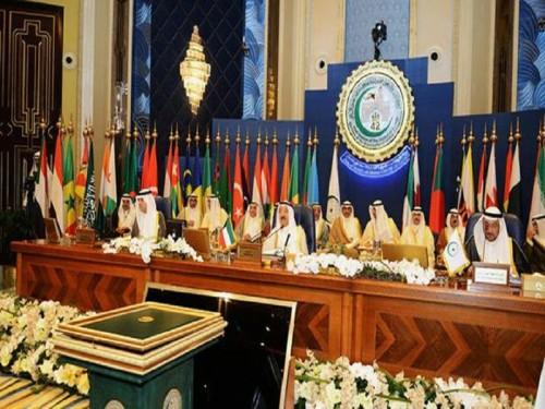 منظمة التعاون الإسلامي تندد بالهجوم الإرهابي بمقديشو