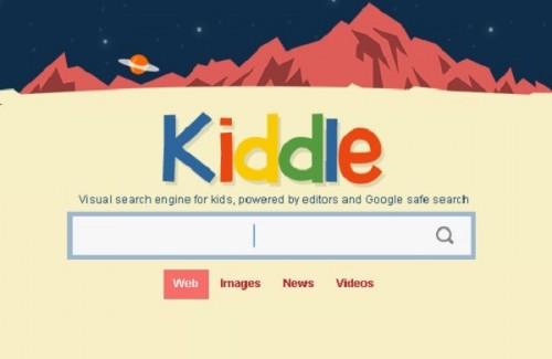 جوجل تكشف عن تقنية جديدة للأطفال في أوروبا