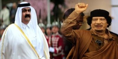 """عقب فضح مؤامراتها.. هاشتاج  """"قطر _ واطية _ جداً"""" يتصدر """"تويتر"""" فى المملكة"""