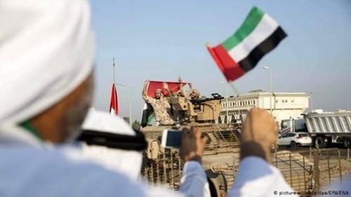 التحالف يردع إرهاب الحوثيين.. حماية للملاحة واستهداف لمخازن الصواريخ