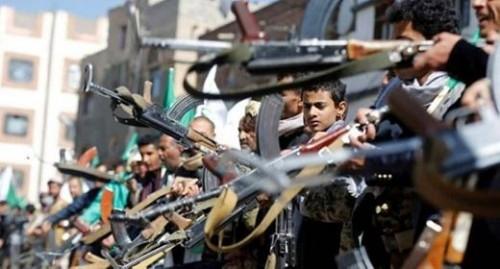 تجّارٌ في مرمى الحوثي.. خزائنٌ يستبيحها إرهاب المليشيات