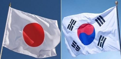"""كوريا الجنوبية تحذّر اليابان بسبب """"القائمة البيضاء"""""""