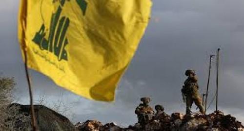 صحفي: لبنان ستتعرض للخراب بسبب حزب الله
