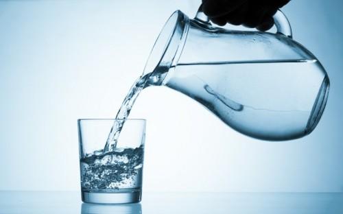 تعرف على الأوبئة التى تنقلها المياه
