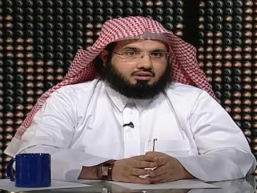 كاتب سعودي: قطر تستخدم الإرهاب لتحقيق نفوذها الاقتصادي
