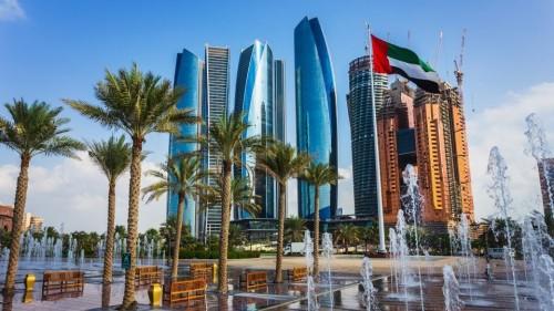 أبو ظبي تتوقع جمع 400 مليون درهم سنوياً من رسوم الطرق الجديدة