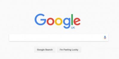 جوجل تكشف عن وجود عطل في البحث