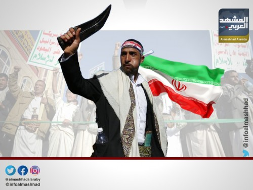 """حرب """"الملاحة"""" المؤجلة وأذرع إيران التي يجب قطعها"""