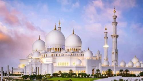 سكاي سكانر: أبوظبي من أفضل المدن الثقافية في العالم