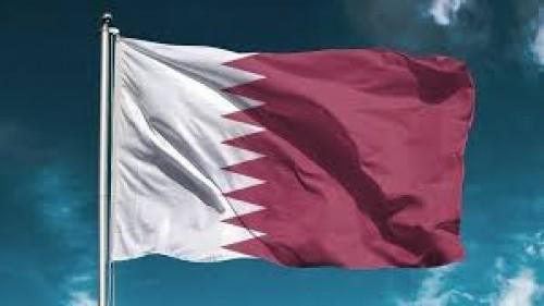 سياسي سعودي يكشف الحيلة الوحيدة لردع قطر