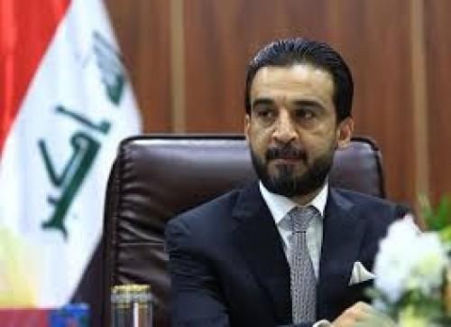 رئيس مجلس النواب العراقي يبدأ زيارته إلى الكويت غدا