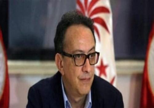 نجل الرئيس التونسي الراحل يكشف عن آخر وصية لوالده