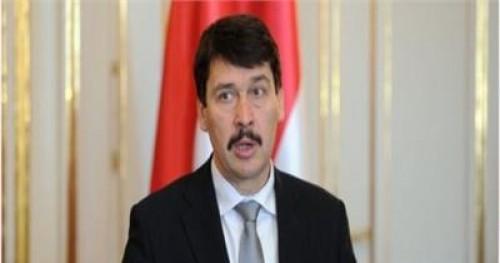 المجر تجرى انتخابات البلديات الثامنة في 13 أكتوبر المقبل