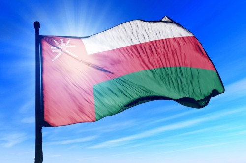 عمان تصدر سندات بقيمة 3 مليارات دولار (تفاصيل)