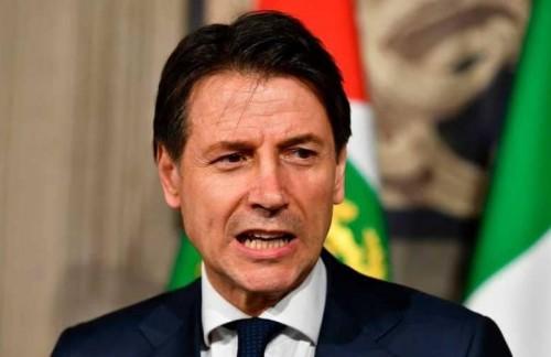إيطاليا: سنواصل نهجنا المتوازن تجاه بريكست