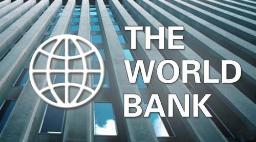 لدعم ميزانيتها.. البنك الدولي يمنح موريتانيا 50 مليون دولار