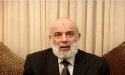 لإهانته السبسي.. تونس تمنع الداعية الإخواني وجدي غنيم من دخول أراضيها